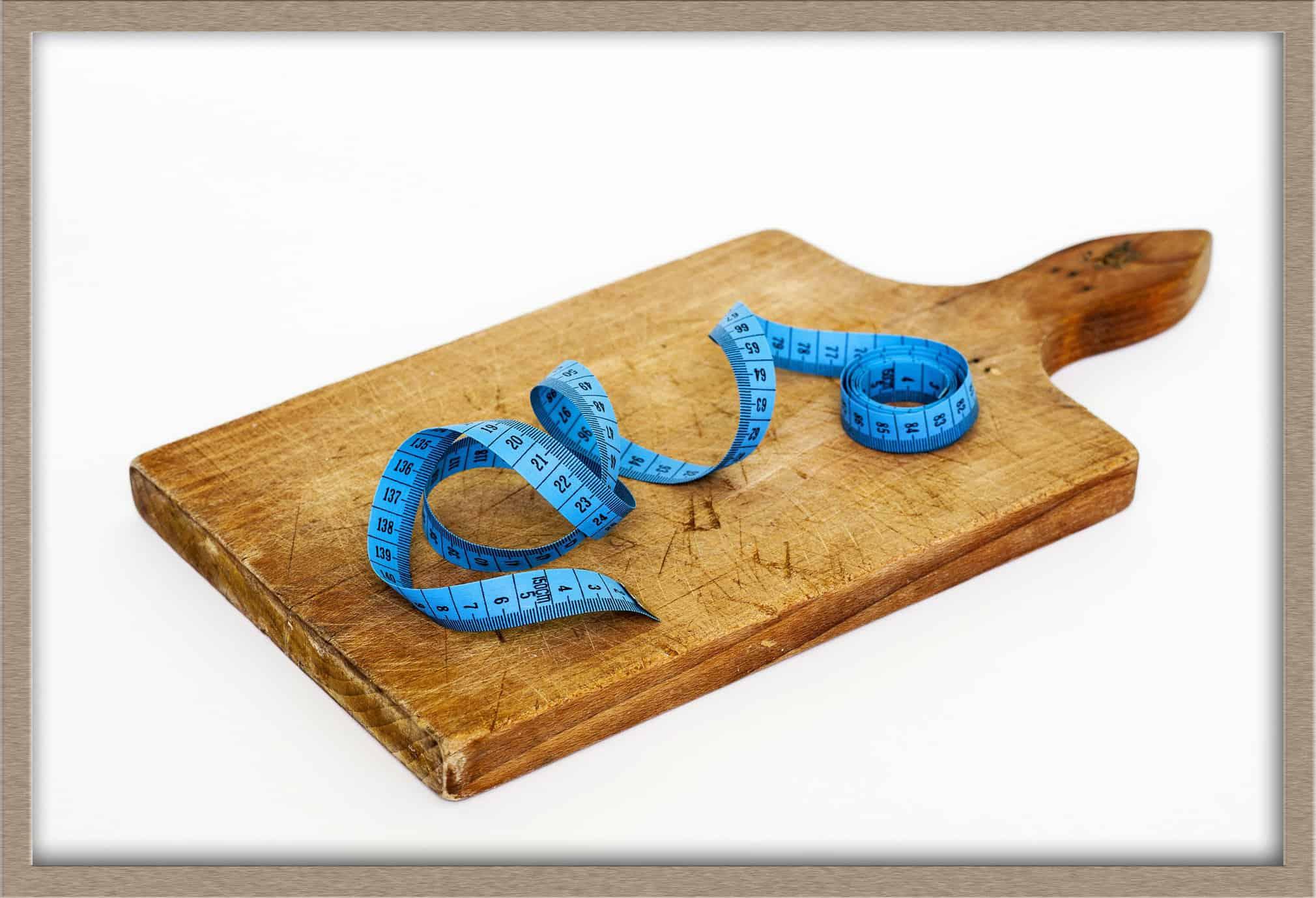 Die Ketose Keto Ketogene Ernährung Ketogene Diät
