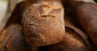Ketogenes Baguette , Ketogene Ernährung , Ketogene Diät