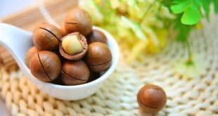 Ketogene Zwischenmahlzeit ketogene Snacks
