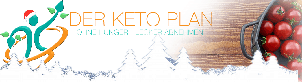 Der-Keto-Plan.de